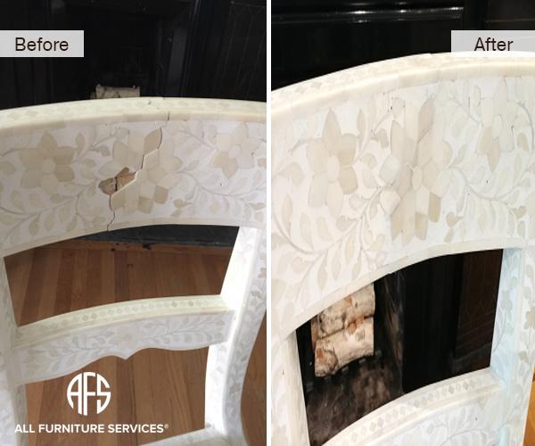 Bone-in-lay-inlay-mother-of-pearl-in-lay-repair-restoration-work-furniture-chair