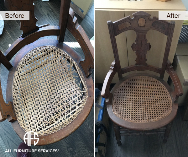 Cane-replacing-caning-re-cane-chair-furniture-seat-back-canning-furniture