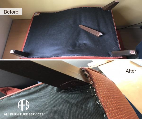 furniture-chair-cracked-broken-in-half-keg-repair-restoration-reinforcement