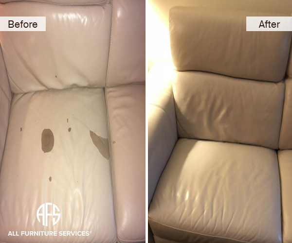 leather-damage-repair-peeling-cut-flake-discoloration-dyeing-color-match-upholstery-partial-couch