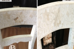 Bone-in-lay-inlay-mother-of-pearl-in-lay-repair-restoration-work-furniture-chair